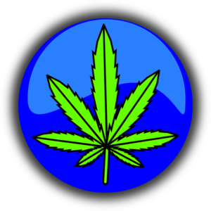 cannabis-leaf-300x300